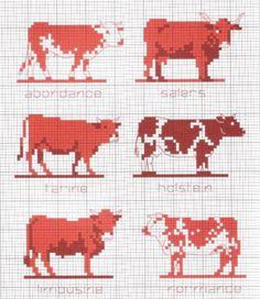 embroider animals,embroidered animals,animals