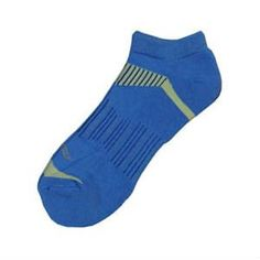 Girls Sports Socks1.  75%modal 23%polyester 2%spandex  2.Beautiful and comfortable