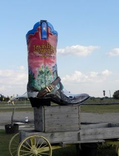 they have a stunning collection of Old Gringo Boots.and they serve libations.not to be missed if you are a Gringo Girl Bastrop Texas, Homesick Texan, Texas Treasures, Old Gringo Boots, Texas Hill Country, Greatest Adventure, Texans, Travel Agency, Cowgirls