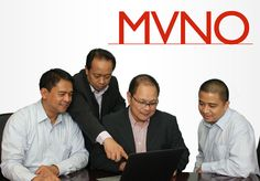 PLDT Global Corporation - MVNO for Overseas Filipino Workers - http://www.pldtglobal.com/