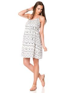 5bf8711cc4184 22 Best Maternity Wear images | Maternity wear, Amazon, How to wear