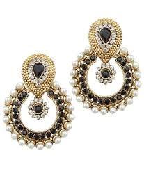 Image result for grand earrings
