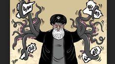 إيران تبحث في دفاترها القديمة