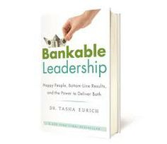 Bankable Leadership : Happy People, Bottom-Line Results, and the Power to Deliver Both Happy People, Line, Leadership, Books, Libros, Fishing Line, Book, Book Illustrations, Libri