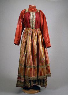 Ensemble Russia (Nizhny Novgorod), 19th century The Hermitage Museum Donate to the Russian LGBT Network