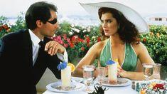Brenda Starr (1989) - IMDb