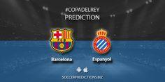Soccer Predictions, Porsche Logo, Barcelona, Join, App, Group, Sayings, Lyrics, Barcelona Spain