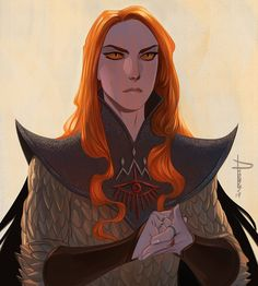 """Phobs on Instagram: """"some sauron"""" Dungeons And Dragons Characters, Dnd Characters, Fantasy Characters, Disney Characters, Fictional Characters, Character Concept, Character Art, Concept Art, Fantasy Inspiration"""