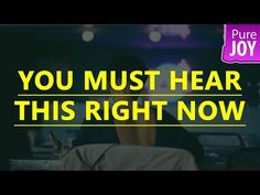 Abraham Hicks Do Not Skip This, You Must Hear This! - YouTube