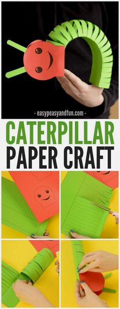 DIY and Crafts - CLICK THE PIC for Many Crafting Ideas. #craft #artproject