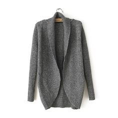 Junya Watanabe Short Sleeve Cocoon Cardigan | All Woman's Fashion ...