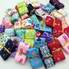 """10 yards 1"""" width mix style printed grosgrain ribbon wedding party decoration crafts packing belt A346"""