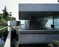 Silvia Gmür Reto Gmür Architekten | Haus im Tessin