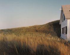 untrustyou: Joel Meyerowitz Hawke Dragon Age, Alphonse Elric, Truro, Anne Of Green Gables, Country Life, Beautiful Places, World, Travel, Instagram