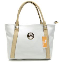 Michael Kors Outlet!Most Bags are less than $62!Exactly Charming!