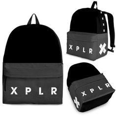 Mesh Backpack, Rucksack Bag, Backpack Bags, Fashion Backpack, Sam And Colby Merch, Minecraft Rp, Shoulder Strap Bag, Mesh Fabric, Perfect Fit