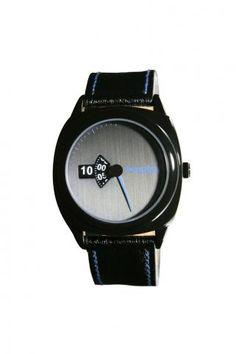 Rotary Collection Quartz Impulse Steinhausen Watch