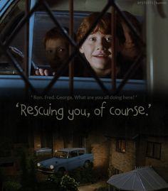 Harry Potter and the Chamber of Secrets gif Harry Potter Parts, Harry Potter Films, Harry Potter Love, Harry Potter Fandom, Harry And Ginny, Chamber Of Secrets, Ron Weasley, Mischief Managed, Hogwarts