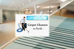 Hire Efficient Carpet Cleaners in Perth - Tired of cleaning your damped and mudded carpet? Hire efficient carpet cleaners in Perth from Melita Cleaning! We provide complete carpet cleaning solutions by carefully removing stains and water at reasonable cost. Call us @ 08 9309 9967. Carpet Cleaners, Cleaning Solutions, Cleaning Service, How To Clean Carpet, Stairways, Perth, Tired, Home Improvement, It Works