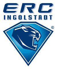 ERC-Ingolstadt-Panthers  DEL