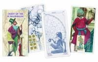 Tarot of the III Millennium - £16.99 delivered.