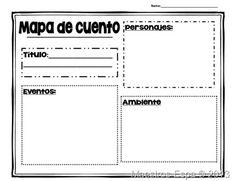 organizador-mapa-de-cuento-elemental