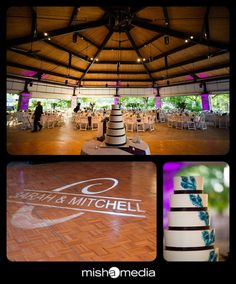 brookfield wedding cakes brookfield wi the swan pavilion at brookfield zoo in brookfield il is a 12179