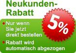 Tyske zooplus Coupon - nu kunde rabat 5%