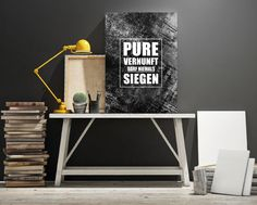 http://www.ebay.de/usr/chrissigngrafikdesign