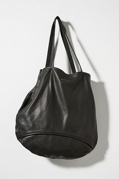 Slide View: 1: Moloko Tote Bag