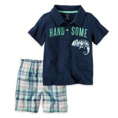 0cebd02b0 39 Best Baby Boy Clothes images | Boy baby clothes, Baby boy outfits ...