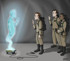Gorgeous cartoon from MegaCynics that made me cry :'-(