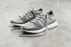 7e991b6eb adidas Originals Officially Reveals Its