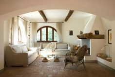 Case Mare Stile Mediterraneo : Fantastiche immagini su stile mediterraneo beach cottages
