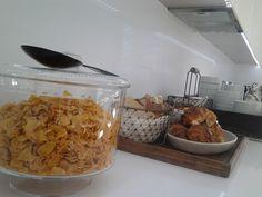 Un buen desayuno te está esperando en http://www.the8bedandbreakfast.com