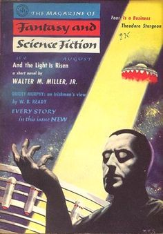 http://www.philsp.com/data/images/f/fantasy_and_science_fiction_195608.jpg