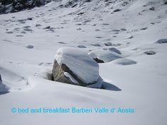 snow, cold #italian #alps #aostavalley #mountains #travel #holiday #nationalparkgranparadiso #granparadiso #nationalpark