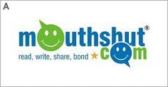 mouthshut reviews free commouthshut