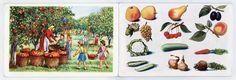 učebnice a naučné : ŽIVÁ ABECEDA ‒ Čížek, Baumruck, Karel Children, Books, Painting, Tree Structure, Young Children, Boys, Libros, Kids, Book