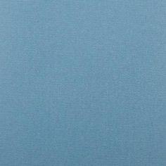 SOLID AQUA. Duralee Contract Pavilion Sunbrella 15358-19 Solid Aqua Indoor Outdoor Furniture Fabric - 15358-19.