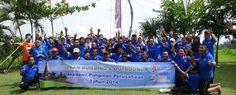 Harga Paket Outbound Di Bali