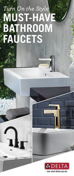 37 best modern bathroom faucets images taps bathroom accessories rh pinterest com