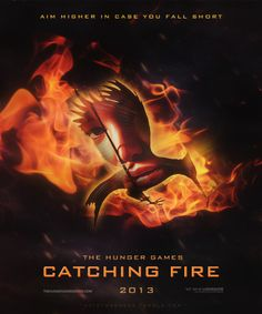 Obviously the world can't end in 2012. Catching Fire comes out in 2013 and Mockingjay comes out in 2014. #duh