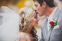 Leah & Nathan - 11.02.13 | Flickr - Photo Sharing!