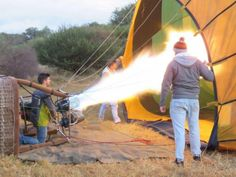 Hot Air Ballooning Limpopo | Balloon Rides | Things To Do - Dirty Boots Air Balloon Rides, Hot Air Balloon, Balloon Flights, Great North, Game Reserve, South Africa, Things To Do, Balloons, The Incredibles