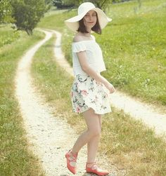Fairytale #nature #fashion #fashionista #fashionblogger #summer #style #styleblogger #look #lookbook #lookoftheday #photo #outfit #ootd #photooftheday #wiwt #inspiration #mik #hungariangirl #instagood #instalife #instalike #instafollow #followme #love #girl #summertime #minimal #outfitinspiration #summeroutfit #fashionblog