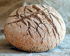 Gluten Free Recipes, Bread Recipes, Mexican Food Recipes, Free Food, Breads, Natural, Glutenfree, Gastronomia, Recipes