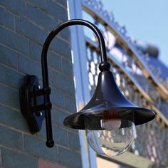 Exteriérové nástenné svietidlá Decorative Bells, Wall Lights, Lighting, Home Decor, Cluster Pendant Light, Appliques, Decoration Home, Room Decor, Lights