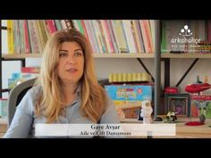 (20) Çocukların duygusal açıdan dayanıklı olabilmesi için neler yapabiliriz? - YouTube