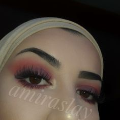 Makeup Addict, Make Up, Womens Fashion, Makeup, Women's Clothes, Woman Fashion, Fashion Women, Women's Fashion, Bronzer Makeup